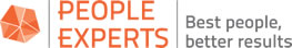 Logo People Expters